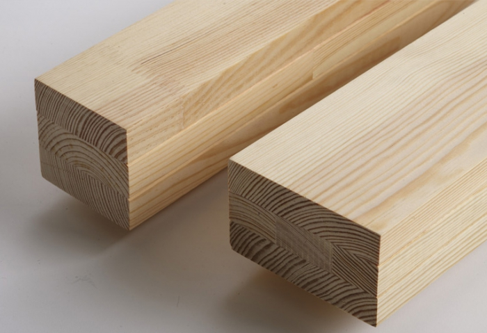 softwood mbm speciality forest products ltd